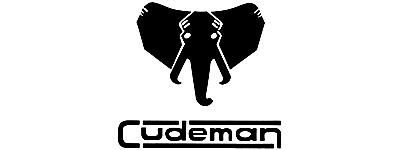 CUDEMAN