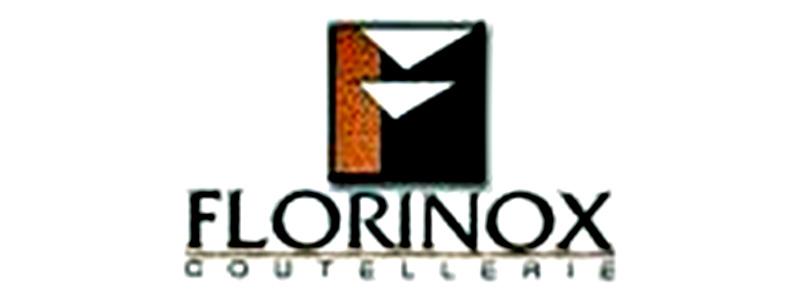 FLORINOX