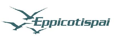 EPPICOTISPAI